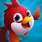 Fantastic Fishies HD - Your personal free aquarium right in your pocket icon
