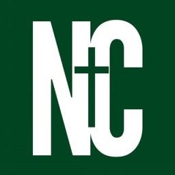 New Creation UMC Chesapeake