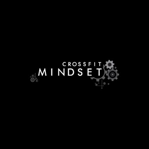CF Mindset