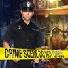 Prison Break Mystery - FBI Investigation - Crime Scene - Murder Case