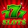Slots Lucky Fortune - Vegas Casino Slot Machine