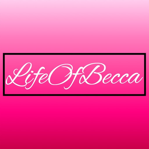 LifeOfBecca
