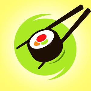 Рецепты суши и роллы с фото бесплатно ios app
