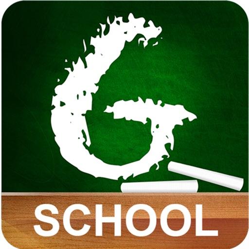 Gosco School