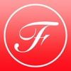 Beauty Fonts Keyboard - iPhoneアプリ