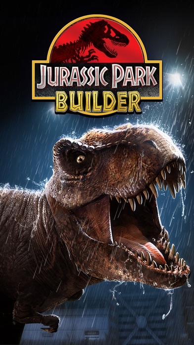 jurassic park builder descargar para pc