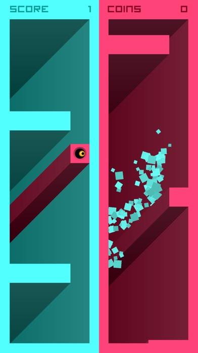 Eyes Cube Screenshot 4
