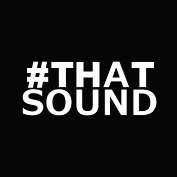 That Sound Agency App
