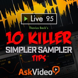 10 Killer Tips for Simpler