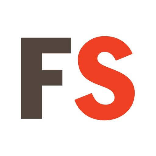 FORMULA STUDENT icon