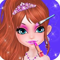 Fashion Makeover Salon & Spa