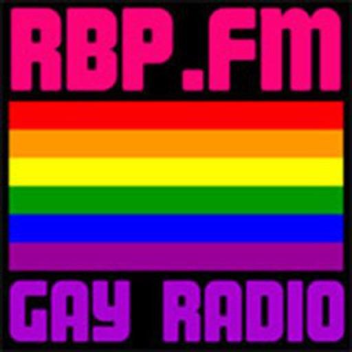 RBP Gay Radio