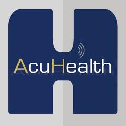 AcuHealth
