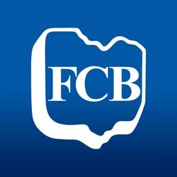FCB Mobile - Banking