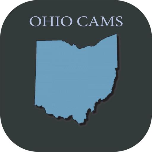 OhioCams