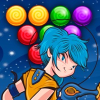 Codes for Laserblast Pop Bubble Shooter Hack