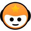 Space Emoji
