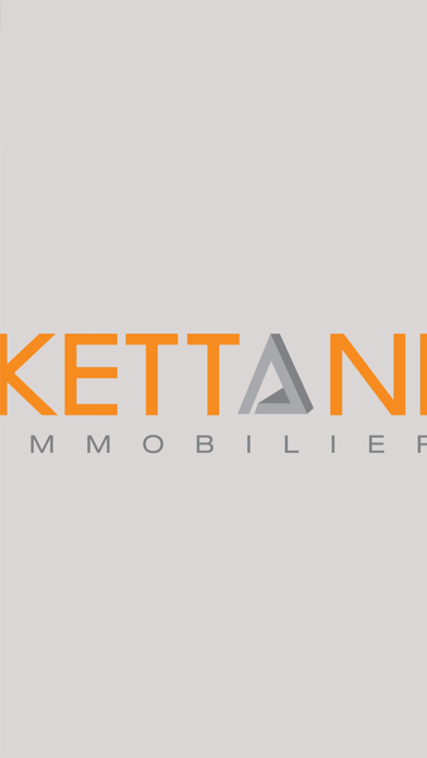 messages.download Kettani Immobilier software