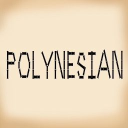 Mythology - Polynesian Edition
