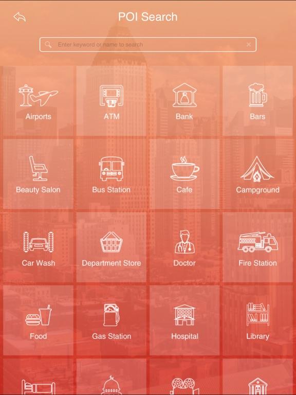 Manhattan Travel Guide-ipad-4