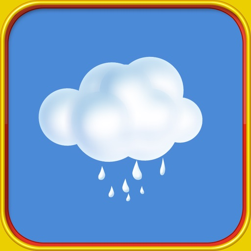 Clouds Mania icon