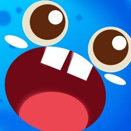 アガリオ - 2016面白い人気ゲーム無料