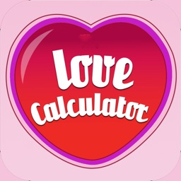 Love Calculator #1