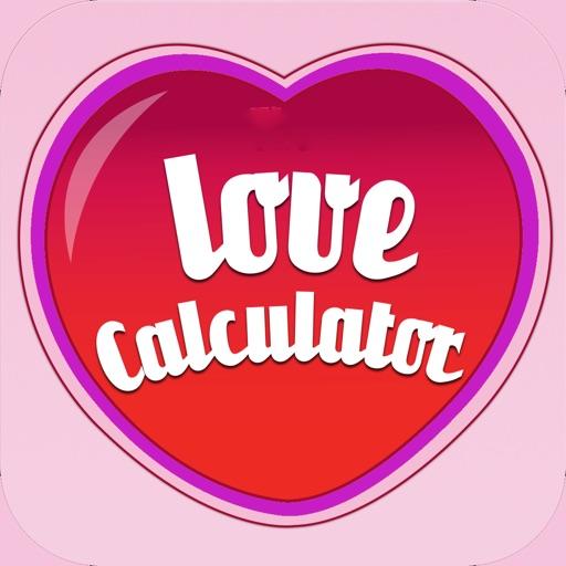 Love Calculator #1