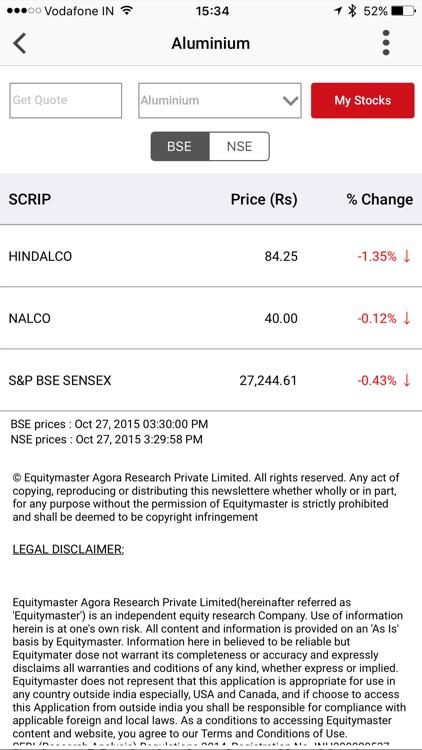 Equitymaster screenshot-3