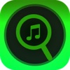 Pro Music SPlayTunafy: Find and Search & Listen