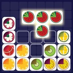 Mannequin Fruits Legend Challenge - 1010 heads up