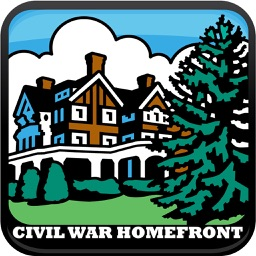 Woodstock Vermont Civil WarTour by the National Park Service