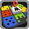 Dominoes Block Puzzle - iPhoneアプリ