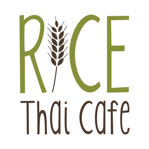 Rice Thai Cafe & Sushi