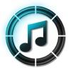 無料着メロ・ダウンローダー - 最高の着メロをダウンロード - iPhoneアプリ