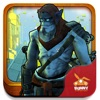 Subway Run - Deadly Traps - iPhoneアプリ