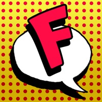 Codes for Figurado Hack