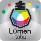Tabu Lumen icon
