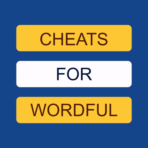 Cheats for Wordful
