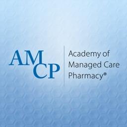 AMCP Training