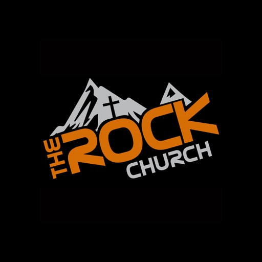 The Rock Church Yuma