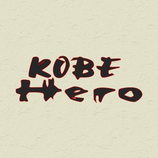 Kobe Hero