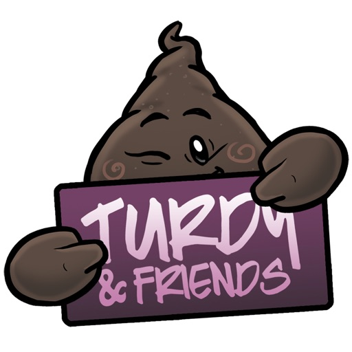 Turdy and Friends
