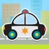 車 & のりもののパズルゲーム – ロジックゲーム,フリー