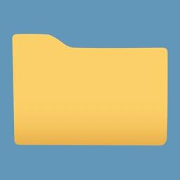WebDAV Navigator