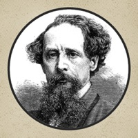 Codes for Charles Dickens Audio Library (was MP3 Dickens) Hack
