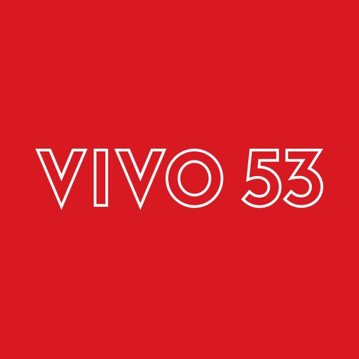 Vivo 53