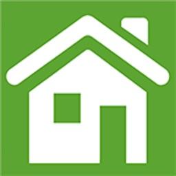 E-WIFI FCU Thermostat