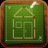 Codes for Matchstick Logical Puzzle Hack