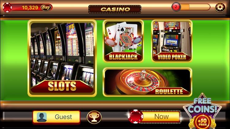 james dean dice Slot Machine